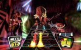 Mini-Guida a Guitar Hero II