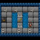 Onimusha Puzzle: Dark Castle