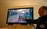 [GDC 2007] Fable 2 presentato da Molyneux