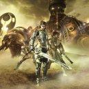 In settimana verranno annunciati nuovi titoli per la retrocompatibilità di Xbox One