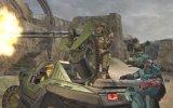 PC Release - Giugno 2007
