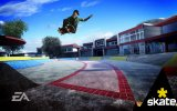 Skate - Recensione