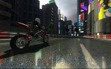 Moto GP 07 - Recensione