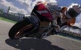 MotoGP 07 - Anteprima