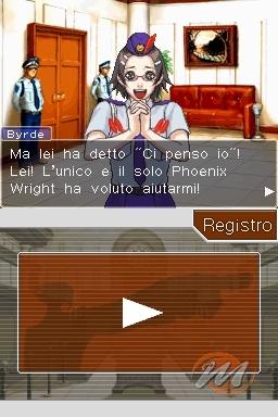 La soluzione completa di Phoenix Wright Ace Attorney - Justice for All