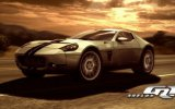 Ford Street Racing L.A. Duel - Recensione