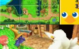 Final Fantasy Fables: Chocobo Tales - Anteprima