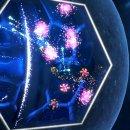 Blast Factor - Recensione PlayStation Network