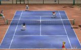 Everybody's Tennis - Recensione
