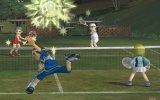 Everybody's Tennis - Anteprima