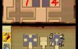 The Legend of Zelda: Phantom Hourglass - Anteprima