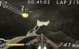 M.A.C.H.: Modified Air Combat Heroes - Recensione