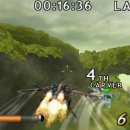 M.A.C.H.: Modified Air Combat Heroes - Recensione