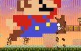 Super Paper Mario - Recensione