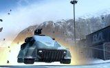 Battlefield 2142: Northen Strike - Recensione