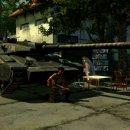 Nuove immagini di Mercenaries 2: World in Flames