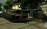 Mercenaries 2: World in Flames - Anteprima