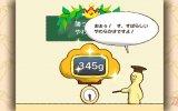 Big Brain Academy per Wii - Recensione