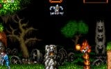 Super Ghouls 'n Ghosts - Recensione