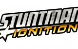 Stuntman: Ignition - Anteprima