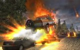 Stuntman: Ignition - Recensione