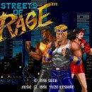 Sega pensa al rilancio di Streets of Rage ed ESWAT?