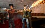 PC Release - Settembre 2008