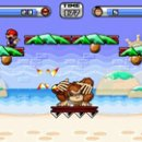 Mario vs. Donkey Kong 2: La Marcia dei Minimario - Trucchi