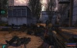 S.T.A.L.K.E.R.: Shadow of Chernobyl - Recensione
