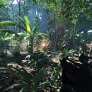 Ufficiale: Crysis su Xbox 360 e PS3 solo scaricabile, il prezzo