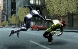 Spider-Man 3 - Anteprima