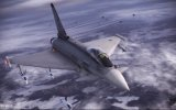 Ace Combat 6: Fires of Liberation - Recensione