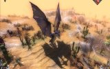 Dawn of Magic - Recensione