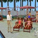The Sims 2: Celebration! Stuff - Recensione