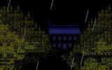 Splatterhouse - Recensione