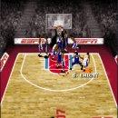 NBA Live 07 - Trucchi