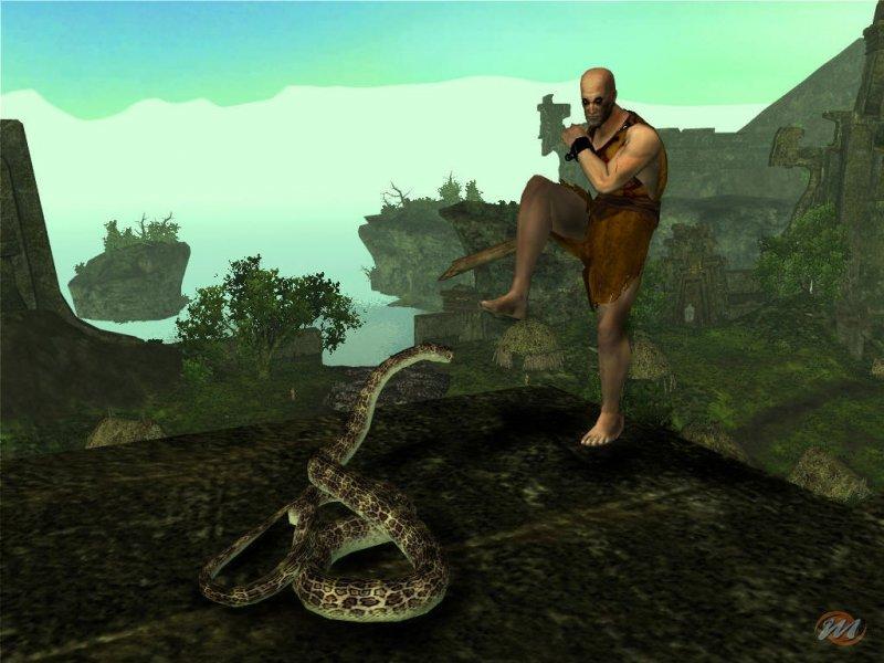 Editoriale di Dean Takahashi - La Console War e il lancio di PS3 in Europa