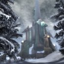 Guild Wars: Eye of The North - Recensione