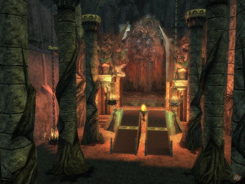 Guild Wars 2 - Anteprima