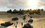 World in Conflict - Hands On