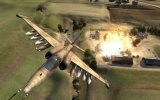 [E3 2007] World in Conflict - Provato