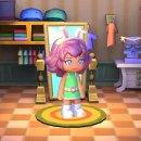 My Sims: una nuovo filmato in esclusiva!