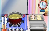 Mini-guida a Cooking Mama
