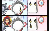 Cooking Mama - Recensione