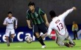 Uefa Champions League 2006-2007 - Recensione