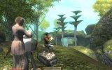 The Elder Scrolls IV: Shivering Isles - Recensione