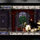 Castlevania: Symphony of the Night - Trucchi