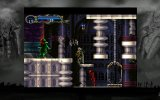 Castlevania: Symphony of the Night - Recensione