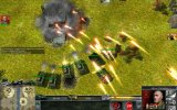 War Front: Turning Point - Recensione