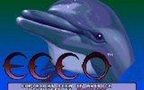 Ecco the Dolphin - Recensione